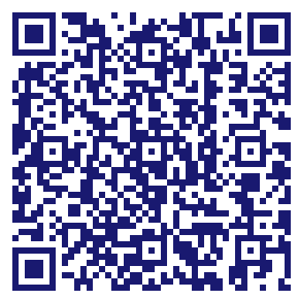QR-Code for Blue Thunder Auto Transport