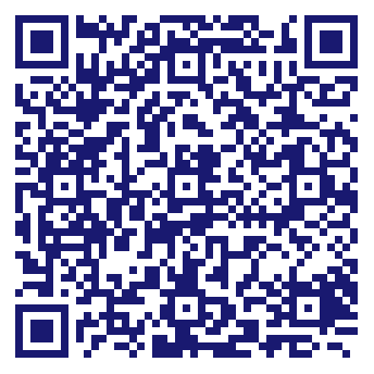 QR-Code for Blue Tree Landscaping, Inc.