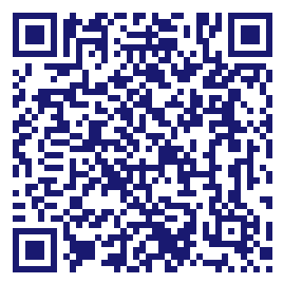 QR-Code for Blue Valley Drilling