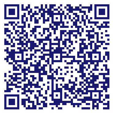 QR-Code for Blue Valley Mental Health Ctr