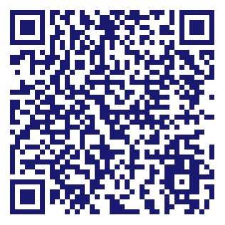 QR-Code for Blue Water Bistro