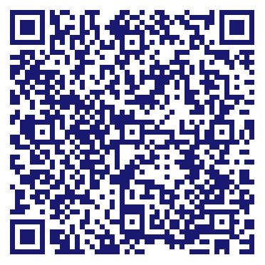 QR-Code for Blue Water Constr & Dev inc
