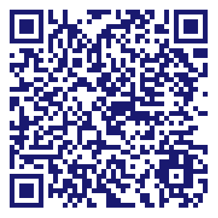 QR-Code for Blue Water Realty