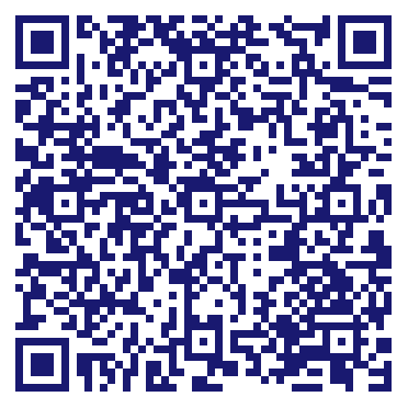 QR-Code for Blue Water Technical Services
