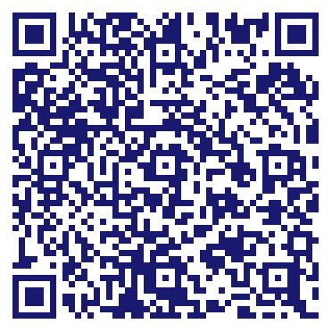 QR-Code for Blue Wave After School Program