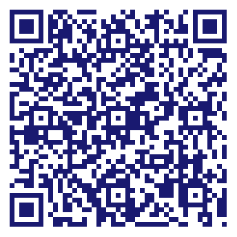 QR-Code for Blue & White Transport
