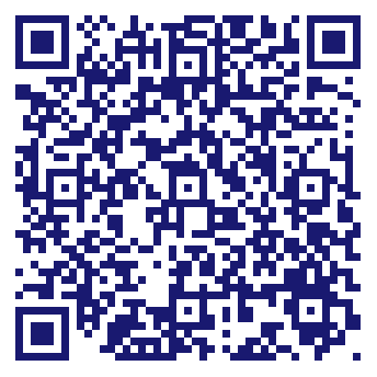 QR-Code for BlueStar Construction Group