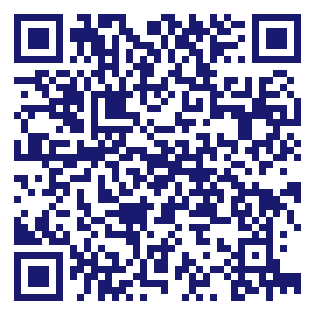 QR-Code for Blueberry Bowl