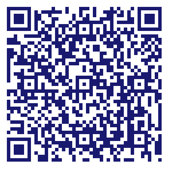 QR-Code for Blueberry Farm Wrights