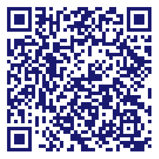 QR-Code for Blueberry Ford Inc