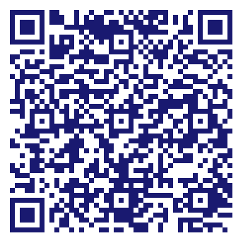 QR-Code for Bluefield Branch Library