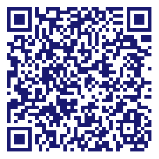 QR-Code for Bluefield Fast Pack