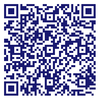 QR-Code for Bluefield Rescue Squad Inc
