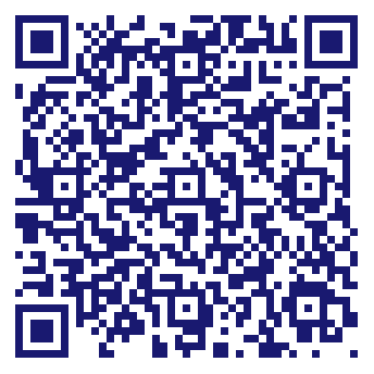 QR-Code for Bluefield Virginia Rescue