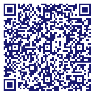 QR-Code for Bluefield West Va Rescue Squad