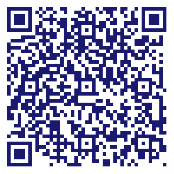 QR-Code for Bluegrass Cleaning Company