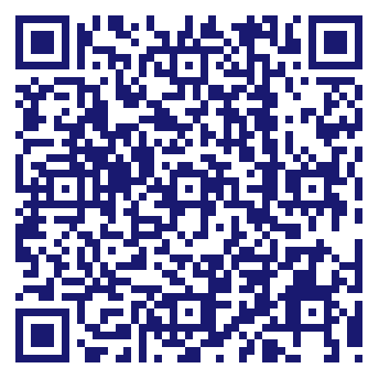 QR-Code for Bluegrass Rental & Sales