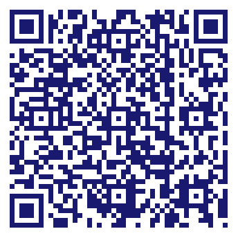 QR-Code for Bluegrass Reporting Agency