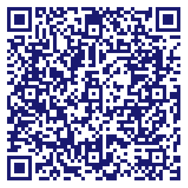 QR-Code for Bluegrass Truck Trailer & Eqpt