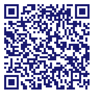QR-Code for Bluelick Bible Church