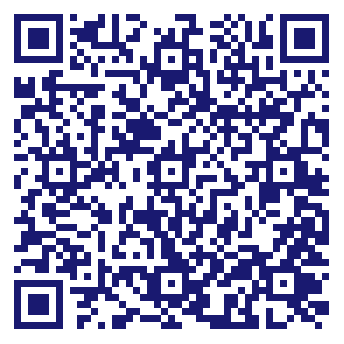 QR-Code for Bluemont Concert Series