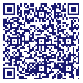 QR-Code for Blueox Neighborhood Market