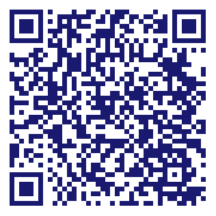 QR-Code for Bluestem Solidwaste