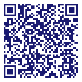 QR-Code for Bluestone Dam
