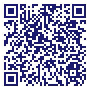 QR-Code for Bluestone Limos