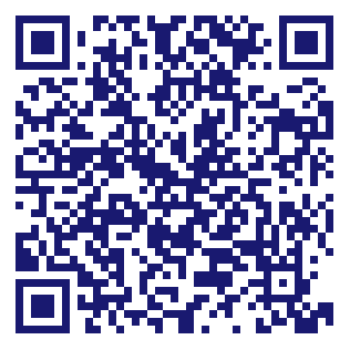 QR-Code for Bluestone State Park