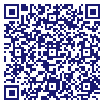 QR-Code for Bluewater Bait & Sports