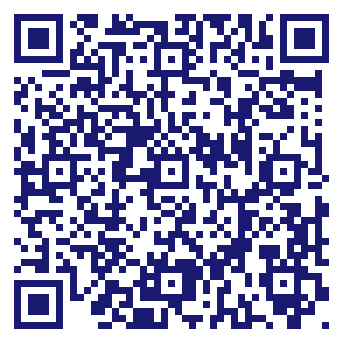 QR-Code for Bluewell Family Clinic