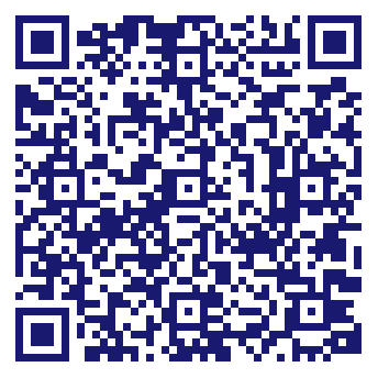 QR-Code for Bluff City Electronics