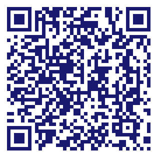 QR-Code for Bluff City Tours Inc