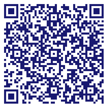 QR-Code for Bluff Springs Baptist Church