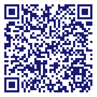 QR-Code for Bluffdale Locksmith