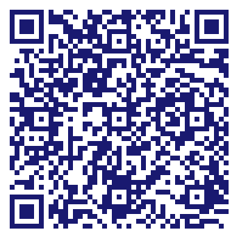 QR-Code for Bluffs Chiropractic Clinic