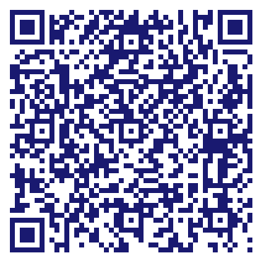 QR-Code for Bluffs United Methodist Church