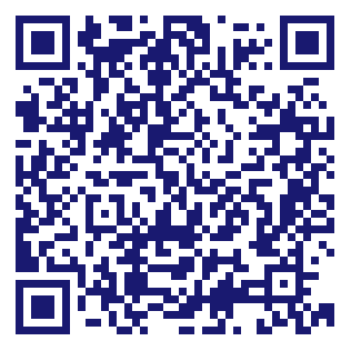 QR-Code for Bluffside Storage