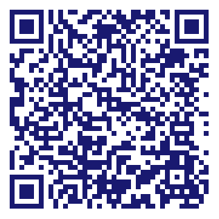 QR-Code for Bluffton City Court