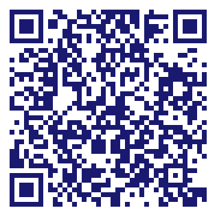 QR-Code for Bluffton Truck Sales