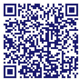 QR-Code for Bluffview Car Wash