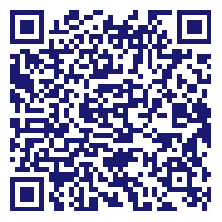 QR-Code for Bluffview Contracting
