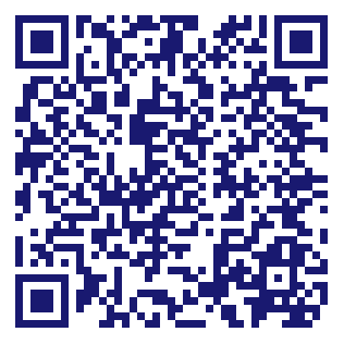 QR-Code for Blythewood Academy