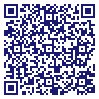 QR-Code for Blythewood House Of Pizza