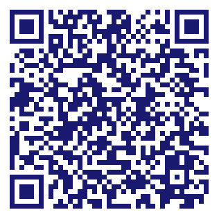 QR-Code for Blythewood Interiors