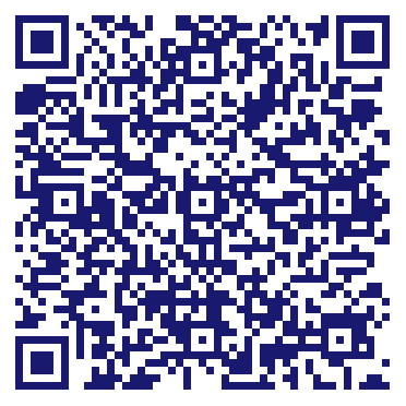 QR-Code for Blythewood Palms & Nursery