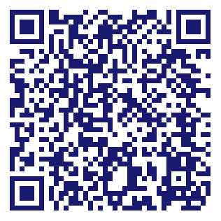 QR-Code for Blythewood Services