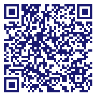 QR-Code for Bmc Solutions Inc