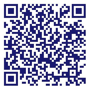 QR-Code for Bmd Auto & Tire